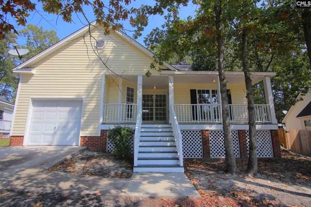 1130 Cambridge Oaks Drive, Columbia, SC 29223 (MLS #480967) :: Home Advantage Realty, LLC