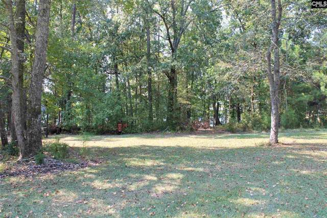0 Lookout Pt #16, Prosperity, SC 29127 (MLS #480993) :: Resource Realty Group