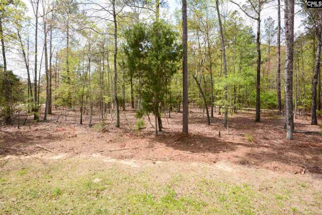 11 Autumn Dr Drive, Prosperity, SC 29217 (MLS #481030) :: The Olivia Cooley Group at Keller Williams Realty