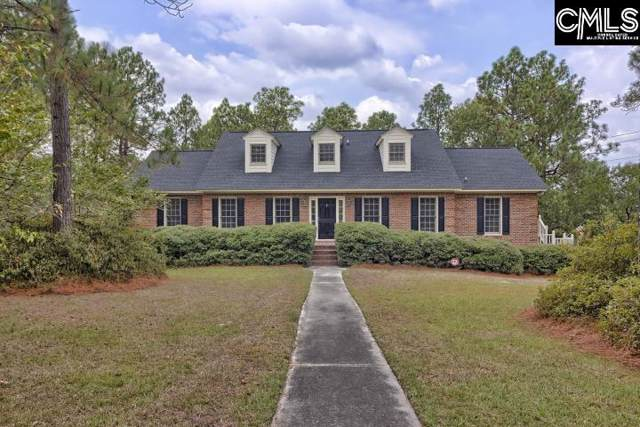 30 Eastbranch Court, Columbia, SC 29223 (MLS #481127) :: Resource Realty Group