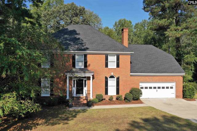 443 Running Fox Road W, Columbia, SC 29223 (MLS #481186) :: EXIT Real Estate Consultants