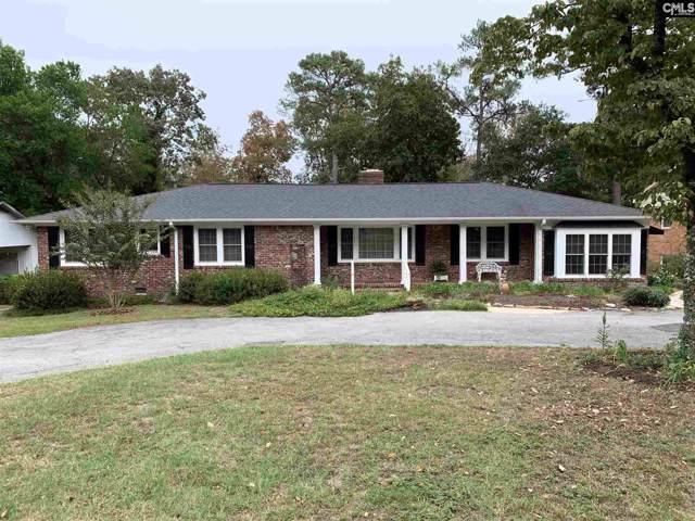 6454 Bridgewood Road, Columbia, SC 29206 (MLS #481321) :: EXIT Real Estate Consultants