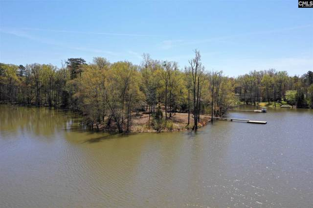 267 Maple Knoll Ct, Prosperity, SC 29172 (MLS #481363) :: EXIT Real Estate Consultants