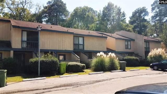 113 Wood Court, Columbia, SC 29210 (MLS #481364) :: EXIT Real Estate Consultants