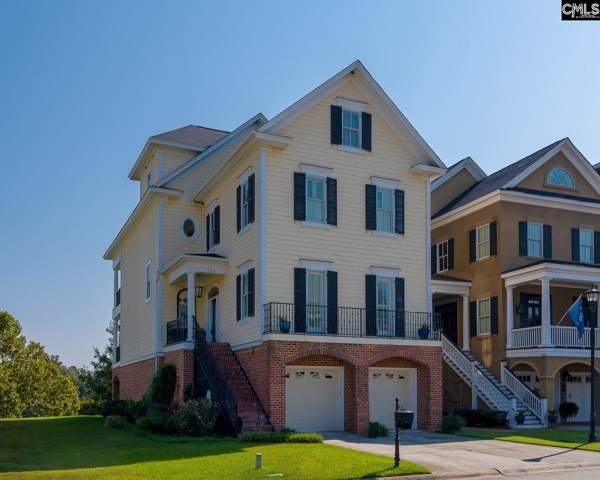 214 Riverwalk Circle, West Columbia, SC 29169 (MLS #481367) :: EXIT Real Estate Consultants