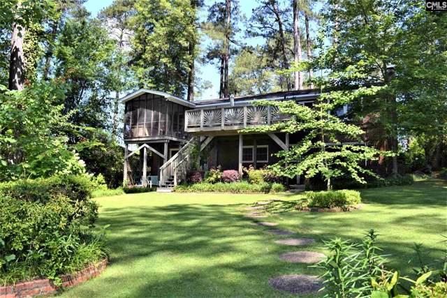 6802 Pine Tree Circle, Columbia, SC 29206 (MLS #481378) :: The Neighborhood Company at Keller Williams Palmetto