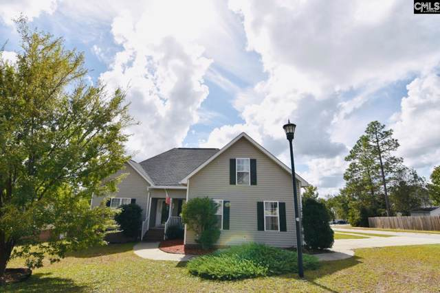 200 Long Needle Road, Columbia, SC 29229 (MLS #481469) :: EXIT Real Estate Consultants