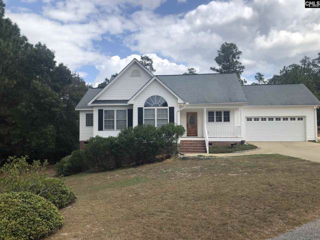 104 Clydesdale Court, West Columbia, SC 29172 (MLS #481484) :: NextHome Specialists