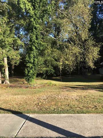 3200BK Truman Street Lot 16, Columbia, SC 29204 (MLS #481493) :: EXIT Real Estate Consultants