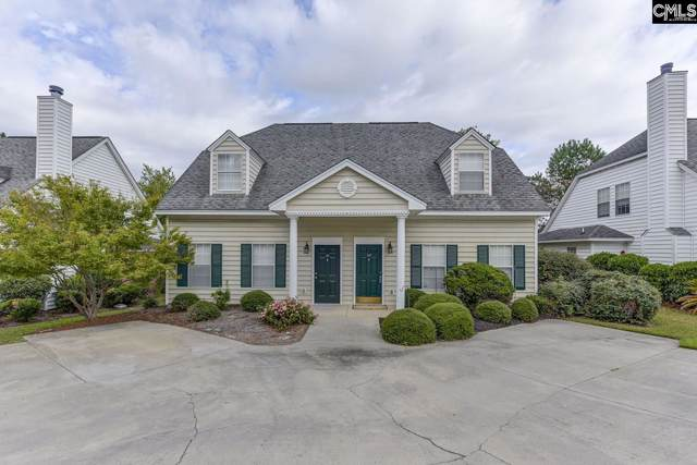 107 Saddle Chase Lane, Columbia, SC 29223 (MLS #481529) :: EXIT Real Estate Consultants