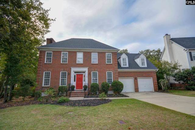 219 Plantation Parkway, Blythewood, SC 29016 (MLS #481645) :: Resource Realty Group