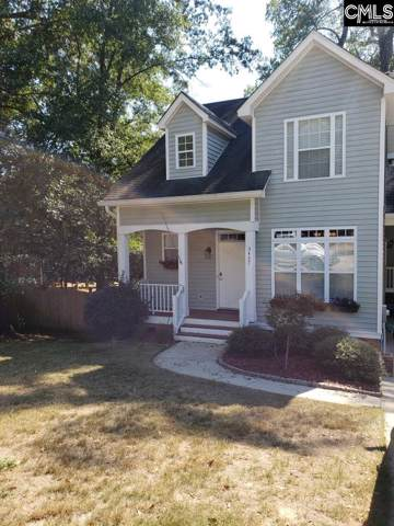 3427 Park Street, Columbia, SC 29201 (MLS #481705) :: The Olivia Cooley Group at Keller Williams Realty