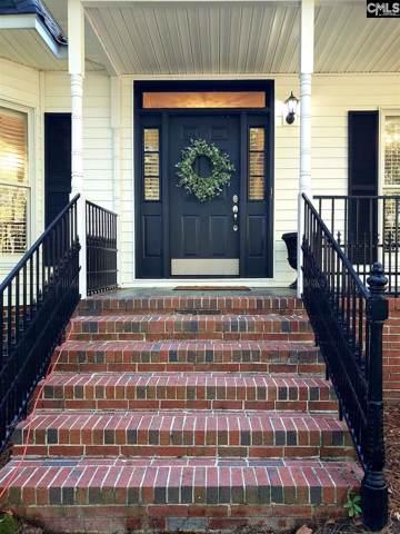 2926 Hwy 1 South, Elgin, SC 29045 (MLS #481715) :: Loveless & Yarborough Real Estate