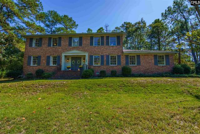 137 Southlake Road, Columbia, SC 29223 (MLS #481728) :: NextHome Specialists