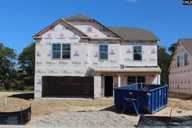 3143 Gedney (Lot 195) Circle, Blythewood, SC 29016 (MLS #481739) :: NextHome Specialists