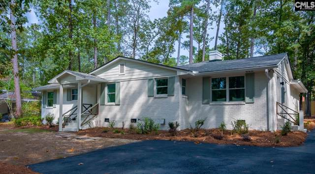 4620 Fernwood Road, Columbia, SC 29206 (MLS #481769) :: The Olivia Cooley Group at Keller Williams Realty