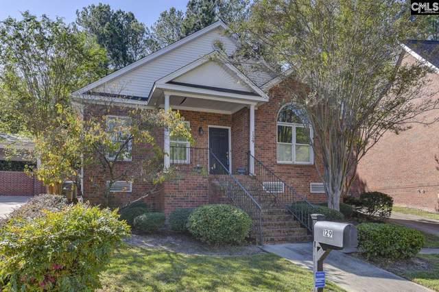 129 Kings Mill Road, Columbia, SC 29206 (MLS #481771) :: Home Advantage Realty, LLC