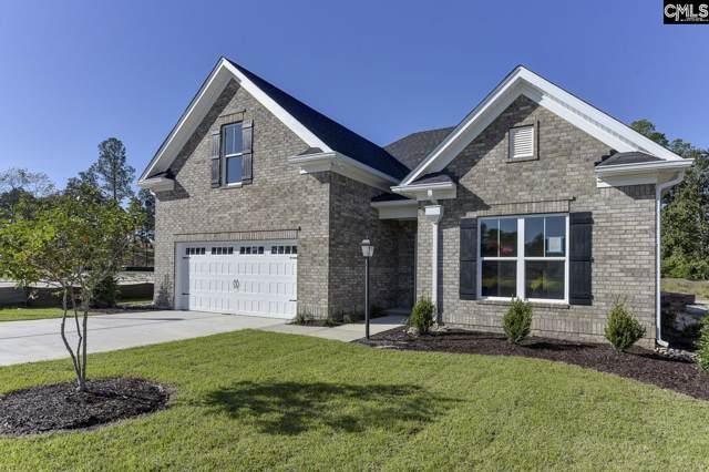 209 Mary Locke Court, Elgin, SC 29045 (MLS #481819) :: Home Advantage Realty, LLC