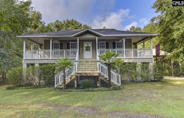 120 Appleton Court, West Columbia, SC 29172 (MLS #481831) :: Home Advantage Realty, LLC