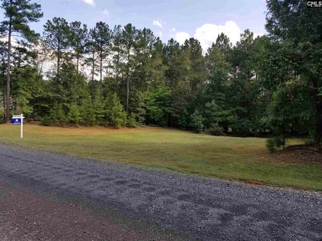lot 1 Glade Springs Road, Little Mountain, SC 29075 (MLS #481862) :: Home Advantage Realty, LLC