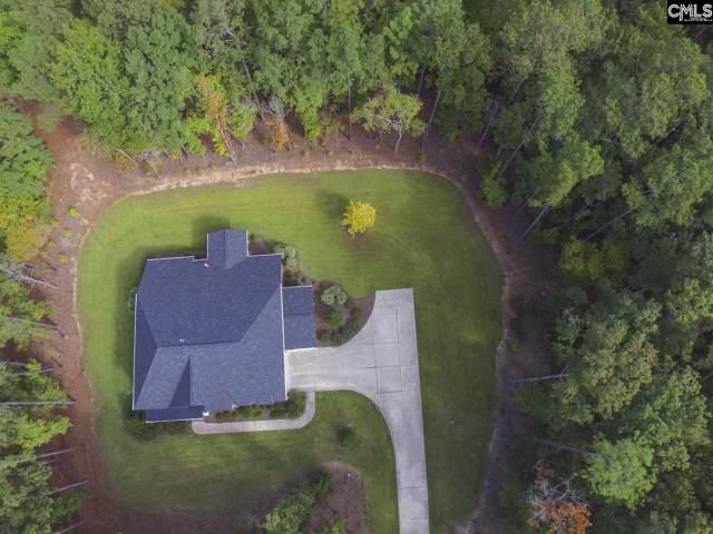 300 Turkey Farm Road, Blythewood, SC 29016 (MLS #481863) :: Home Advantage Realty, LLC