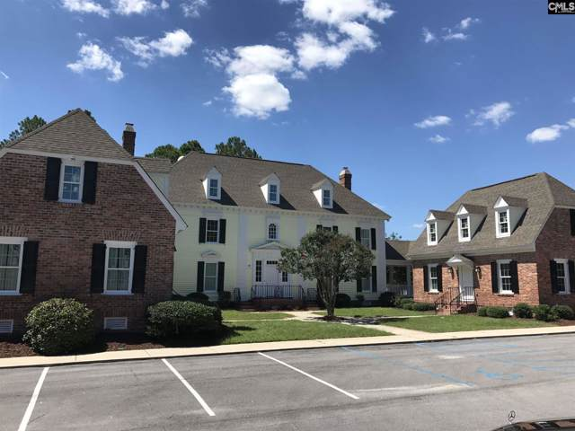 1 Smallwood Court, Columbia, SC 29223 (MLS #481922) :: EXIT Real Estate Consultants