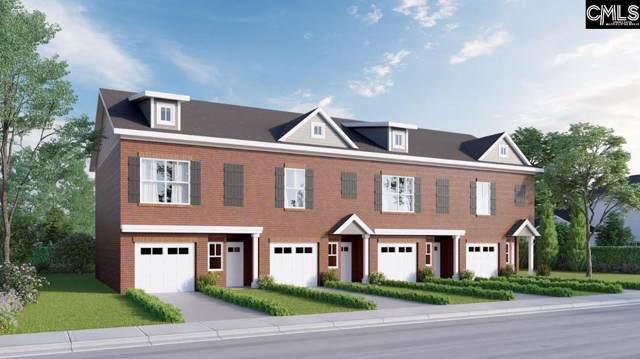 0 Rio Rose Circle, Columbia, SC 29205 (MLS #481929) :: EXIT Real Estate Consultants
