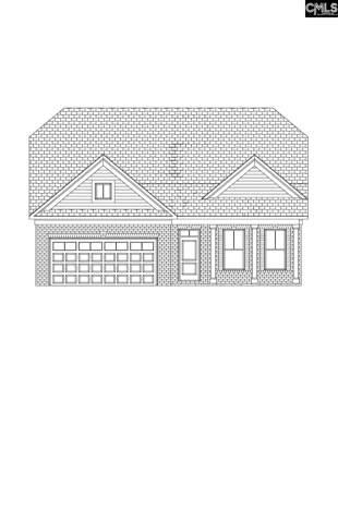 446 Clubview, Elgin, SC 29045 (MLS #481936) :: Disharoon Homes