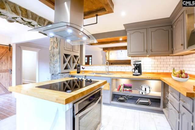 1203 S Beltline Boulevard, Columbia, SC 29205 (MLS #481947) :: Home Advantage Realty, LLC