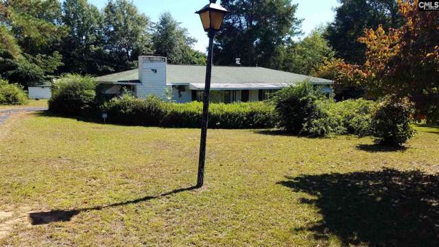 2474 N Lake Drive, Columbia, SC 29212 (MLS #481956) :: EXIT Real Estate Consultants