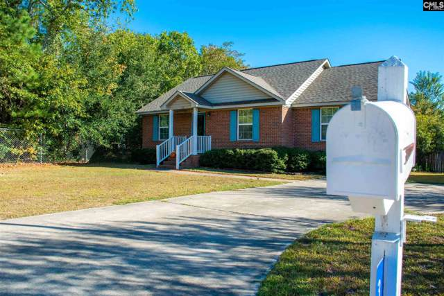 308 Yardley Farms Court, West Columbia, SC 29170 (MLS #481961) :: Fabulous Aiken Homes & Lake Murray Premier Properties