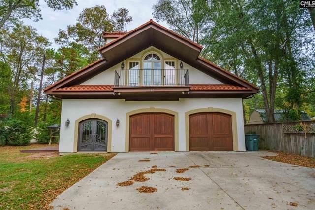 3303 Duncan Street, Columbia, SC 29205 (MLS #481986) :: Home Advantage Realty, LLC