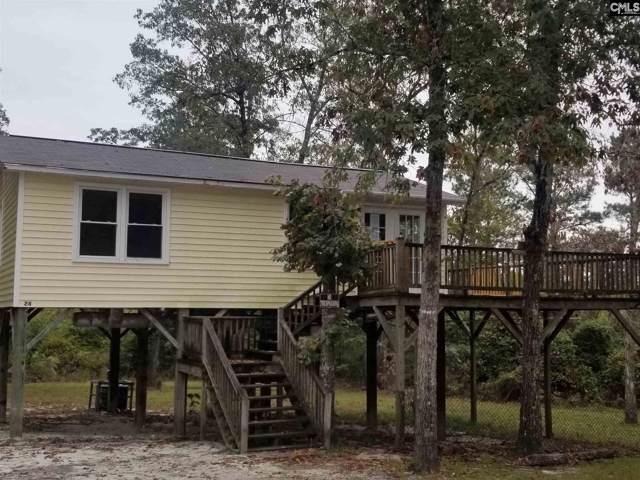 24 Black Walnut Lane, Cassatt, SC 29032 (MLS #482006) :: Disharoon Homes