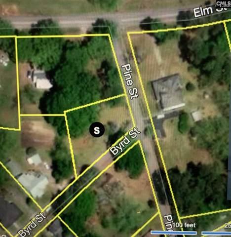 0 Pine Street, Prosperity, SC 29127 (MLS #482013) :: Home Advantage Realty, LLC
