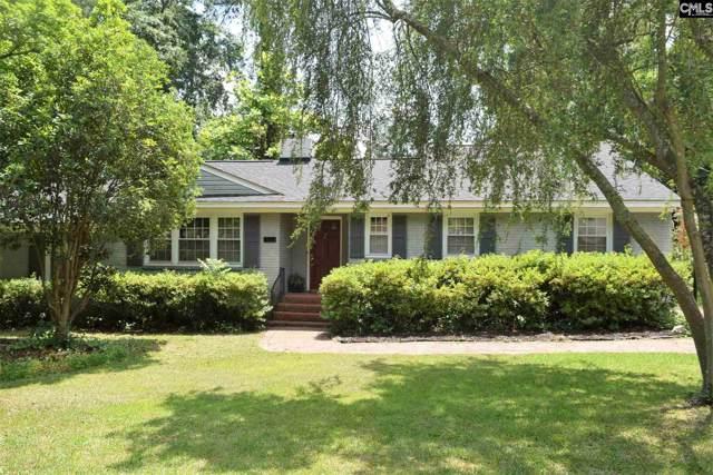 4718 Kilbourne Road, Columbia, SC 29206 (MLS #482039) :: EXIT Real Estate Consultants