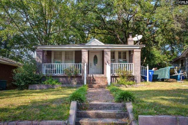 3033 Hope Avenue, Columbia, SC 29205 (MLS #482055) :: Fabulous Aiken Homes & Lake Murray Premier Properties