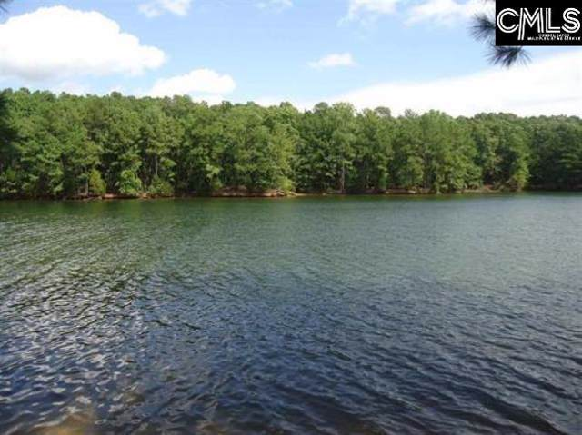3990 Pearson Road Lot # 17, Blair, SC 29015 (MLS #482069) :: Disharoon Homes