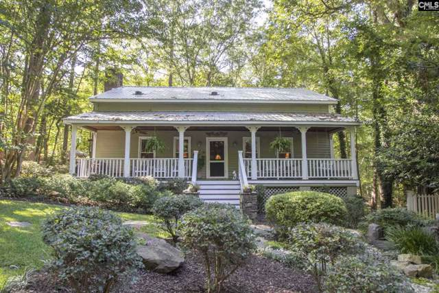 1252 Berl Mar Road, Columbia, SC 29212 (MLS #482070) :: EXIT Real Estate Consultants