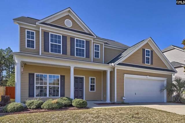 2041 Wilkinson Drive, Columbia, SC 29229 (MLS #482073) :: Disharoon Homes