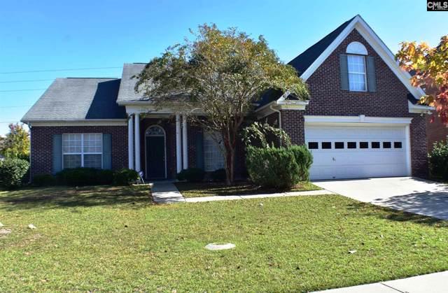 196 Traditions Circle, Columbia, SC 29229 (MLS #482096) :: Home Advantage Realty, LLC