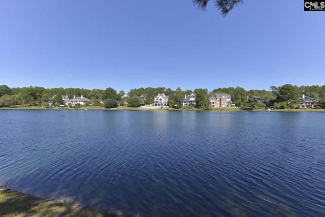 204 Cowdray Park, Columbia, SC 29223 (MLS #482117) :: Disharoon Homes