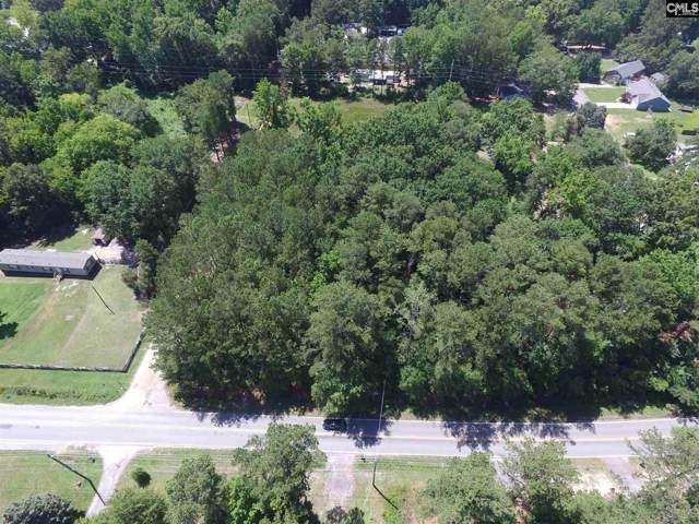 Cromer Road, Lexington, SC 29073 (MLS #482135) :: Home Advantage Realty, LLC