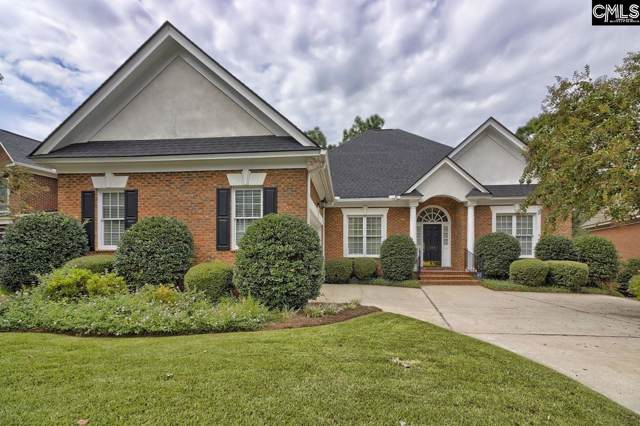 304 Turkey Point Circle, Columbia, SC 29223 (MLS #482137) :: EXIT Real Estate Consultants