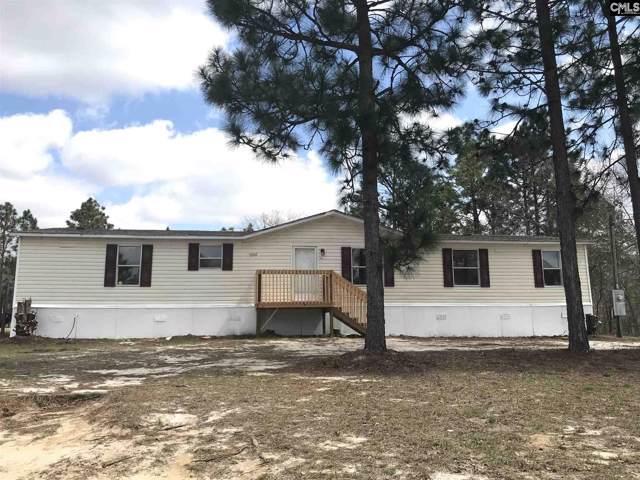 181 Glencrest Drive, Gaston, SC 29053 (MLS #482185) :: Home Advantage Realty, LLC