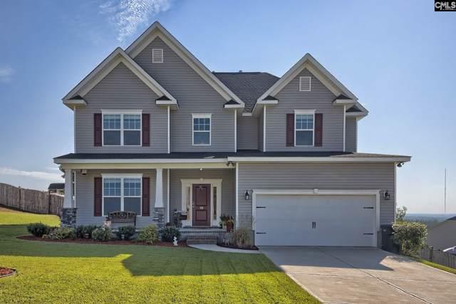 58 Saughtree Lane W, Elgin, SC 29045 (MLS #482186) :: EXIT Real Estate Consultants