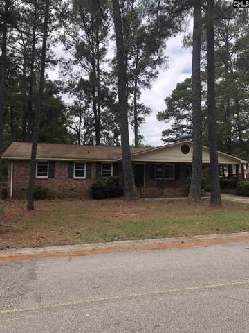 4821 Faulkland Road, Columbia, SC 29210 (MLS #482195) :: Home Advantage Realty, LLC