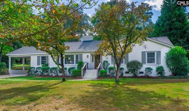 4229 Willingham Drive, Columbia, SC 29206 (MLS #482204) :: Home Advantage Realty, LLC