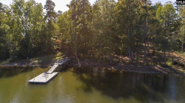 Lot 147 Peninsula Drive #147, Prosperity, SC 29127 (MLS #482260) :: EXIT Real Estate Consultants