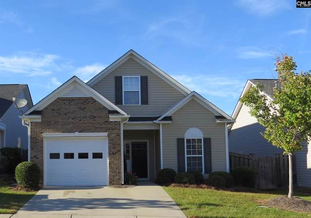 519 Lanesborough Drive, Columbia, SC 29210 (MLS #482268) :: The Meade Team