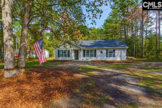 1727 Mccords Ferry Road, Eastover, SC 29044 (MLS #482287) :: EXIT Real Estate Consultants